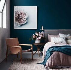 Buy online luxury 100% linen bedding, silk velvet cushions, throws and robes. Sheet Sets, Duvet covers, Bedlinen, Home Decor. Free delivery Australia.