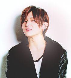 ღᏚᎿr4ᏊbℯᎨℝყ✰КᎥႽsℯςღ Japanese Drama, Japanese Men, Japanese Beauty, Disney English, Kyary Pamyu Pamyu, Ryosuke Yamada, Lil Baby, Good Looking Men, K Idols