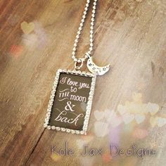http://carmenscouponblog.com/2013/02/ends-0227-i-love-you-to-the-moon-and-back-necklace-giveaway/