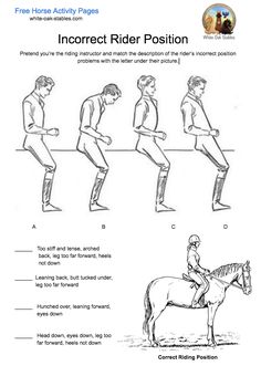 The most important role of equestrian clothing is for security Although horses can be trained they can be unforeseeable when provoked. Riders are susceptible while riding and handling horses, espec… Horse Riding Tips, Horse Tips, Equestrian Outfits, Equestrian Style, Equestrian Problems, Equestrian Fashion, Horse Fashion, Horseback Riding Lessons, Horse Facts