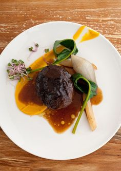 Gallery | Arbutus, 63 — 64 Frith Street London  One Star