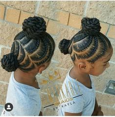 fun hairstyles holiday hairstyles ponytail hairstyles hairstyles for kids to do braids for kids hairstyles for kids hairstyles for girls kids kids hairstyles for girls easy kid hairstyles for girls hairstyles kids hairstyles Little Girl Braids, Black Girl Braids, Braids For Kids, Girls Braids, Little Girl Braid Styles, Kid Braids, Tree Braids, Lil Girl Hairstyles, Natural Hairstyles For Kids