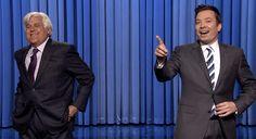 New PopGlitz.com: Jay Leno Returns to the 'Tonight Show' to Roast both Trump and the Clintons - http://popglitz.com/jay-leno-returns-to-the-tonight-show-to-roast-both-trump-and-the-clintons/