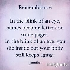 Daily poem  #poemsbyjamila #poetry #poem #original #words #creative #writing #instagood #poetrycommunity #instapoet #instadaily by poemsbyjamila