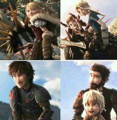Dreamworks Dragons, Disney And Dreamworks, Disney Pixar, Toothless Dragon, Hiccup And Toothless, Httyd 3, Film D'animation, Film Serie, Hiccup Y Astrid