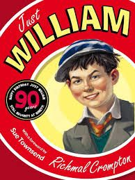 just william - Buscar con Google