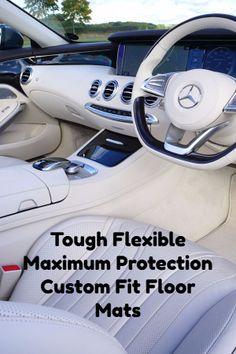 Inspirational Chevron Floor Mats for Car