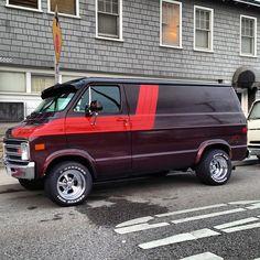 custom vans from the 70s custom vans custom vans pinterest custom vans cool vans and. Black Bedroom Furniture Sets. Home Design Ideas