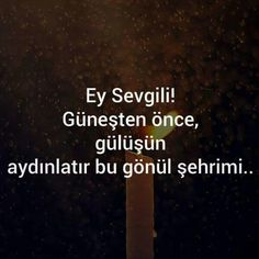 – murat t. Book Quotes, Couple Goals, Karma, Cards Against Humanity, Wisdom, Humor, My Love, Blog, Turkish Actors