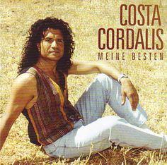 Anita - Costa Cordalis | German Pop |152854922: Anita - Costa Cordalis | German Pop |152854922 #GermanPop