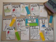Nasa, Kindergarten, Bullet Journal, Kindergartens, Preschool, Preschools, Pre K, Kindergarten Center Management, Day Care