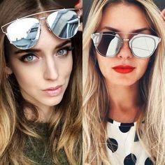 Dior sunglasses Optyk Trzaska