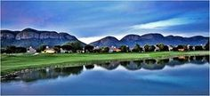 Hartbeespoort Dam South Africa, Golf Courses, Tours, Google Search