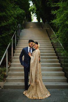 Indian Wedding Poses, Indian Wedding Couple Photography, Pre Wedding Poses, Sikh Wedding, Couple Photography Poses, Pre Wedding Photoshoot, Indian Engagement Photos, Pre Wedding Shoot Ideas, Punjabi Wedding