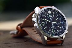 Pour son tirage mensuel, Gracious Watch met en jeu une superbe monte Seiko SSC081 Solar Chronograph d'une valeur de 395$. Serez-vous l'heureux tiré au sort ? Vous pouvez tentez votre chance jusqu'au 31 janvier 2016.