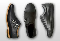 Back to Black: Oxfords, Loafers & More, http://www.myhabit.com/redirect/ref=qd_sw_ev_pi_li?url=http%3A%2F%2Fwww.myhabit.com%2F%3F%23page%3Db%26dept%3Dmen%26sale%3DA3BJFPUA0Q6FZG