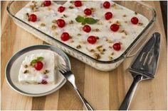 Top 5 Yummy Frozen Fruit Salad Recipes