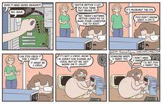 http://www.whompcomic.com/comic/diagnauseous