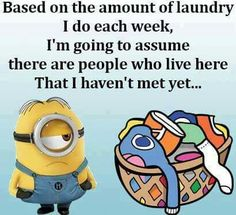 This page is dedicated to the fans of minions. Minion Jokes, Minions Quotes, Funny Minion, Minion Sayings, Minion Stuff, Funny Cartoons, Funny Memes, Funny Cute, Hilarious