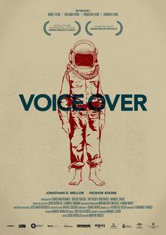 www.voice-over.es