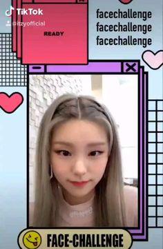 Kpop Girl Groups, Korean Girl Groups, Kpop Girls, Meme Faces, Funny Faces, Rpg Wallpaper, Rpg Dice, Goodbye Baby, Princess Aesthetic