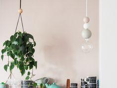 New Nordic, Nordic Living, Pastel Shades, Nordic Design, Scandinavian Style, Lighting Design, Interior Inspiration, Branding Design, Wall Lamps