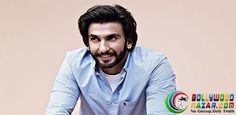 RANVEER SINGH: IT WAS A DREAM TO BE DIRECTED BY ROHIT SHETTY  #Bollywoodnazar #Ranveersingh