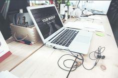 MacBook+Air+13+–+2+PSD+Mockups