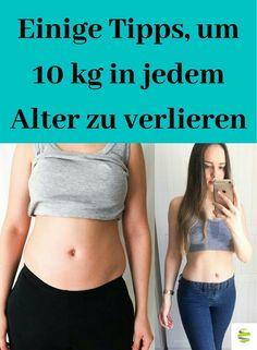 Wie man einen Gürtel macht, um zu Hause Gewicht zu verlieren