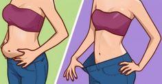 8 Συνδυασμοί Τροφίμων που μόλις τους δοκιμάσετε θα αρχίσετε αμέσως να χάνετε κιλά! Εγγυημένα αποτελέσματα!