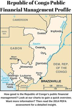 Capital of le congo is Brazzaville Congo Brazzaville, African Great Lakes, Pays Francophone, French West Africa, Congo River, Country Information, Ap World History, Congo Kinshasa, Republic Of The Congo