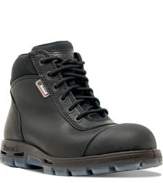 2593322f725 9 Best Redback Boots images in 2017 | Redback boots, Steel toe boots ...