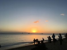 Abendstimmung Tolle Hotels, Der Bus, Am Meer, Hawaii, Celestial, Outdoor, Shopping Mall, Tours, Bowties
