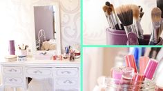 Coleccion de maquillaje   2014  Purpurina