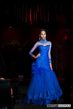 Rex Nicdao's Model: Kim