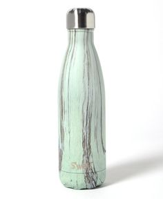 Swell Beach Cottage 17 oz. Water Bottle