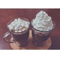 "bellabunny2: "" #hotchocolate #tumblr #girly #grunge #fall #autumn #warmth #winter #sweaterweather """