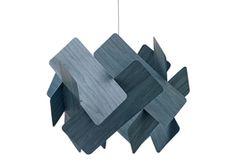 Interior Design | 2013 Best of Year Awards