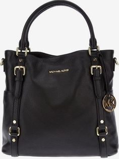 429262b7d Put Yourself In A Sunshine State With #Michael #Kors The Best Prices For You