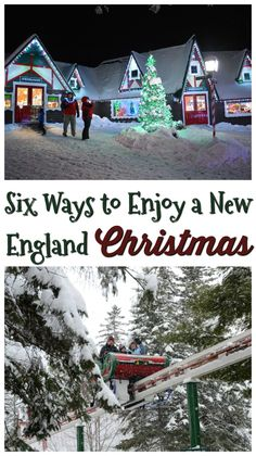 Best Family Christmas Vacations.World S Top 10 Best Christmas Vacations For Families