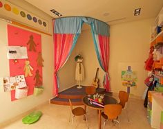 Play Room Design, Pictures, Remodel, Decor and Ideas - page 6
