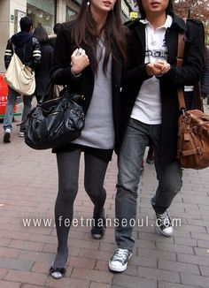 Korean Street Fashion IMG_9725 copy  . If you like this street fashion. Please repin
