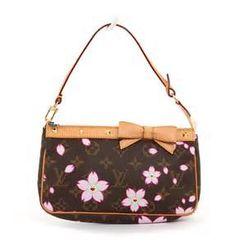... --louis-vuitton-cherry-blossom-pochette-accessories-bag----0e.jpg