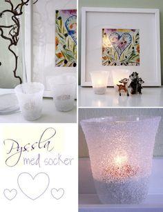 Blogg, Dyi, Glass Vase, Cricut, Inspired, Tips, Crafts, Inspiration, Instagram