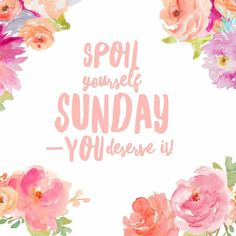 Younique Spoil Yourself Sunday Yes I'm super excited and thankful for all my customers. Treat yourself. It's Sunday 😍😉 Body Shop At Home, The Body Shop, Body Shop Skincare, Farmasi Cosmetics, Lemongrass Spa, Interactive Posts, Bussiness Card, Maskcara Beauty, Color Quotes