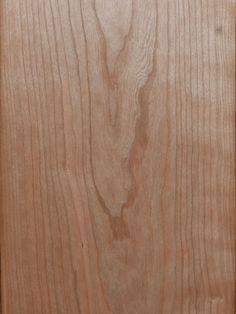 22 Stroken Europees Kersen 25,5/30x350cm – Hout-Fineer.nl Hardwood Floors, Flooring, Bamboo Cutting Board, Wood Floor Tiles, Wood Flooring, Floor