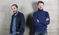 Ralph Fiennes and Simon Godwin: our satanic take on Shaw's Superman