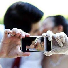 Top 5 wedding planning apps of 2012. #weddinggawker