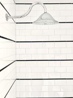 665 Best Bathrooms Images In 2020 Bathrooms Remodel