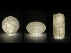 Fairy Lights Paper Lanterns Soft Glowing Lamps See How Sarah With For All